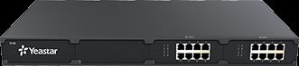 S100 VoIP PBX