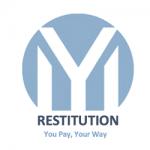 MY Restitution Logo 2020