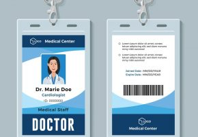 MEDICAL ID'S
